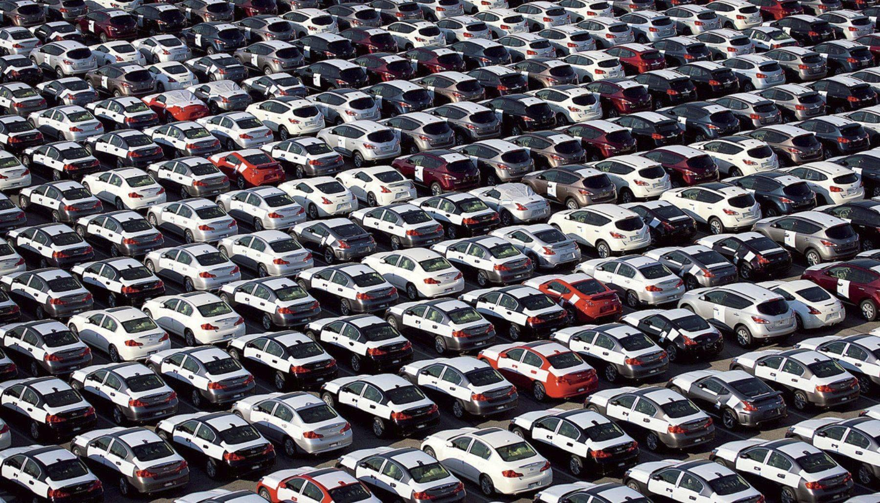 23 Automotive